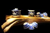 景德镇华景陶瓷有限公司-